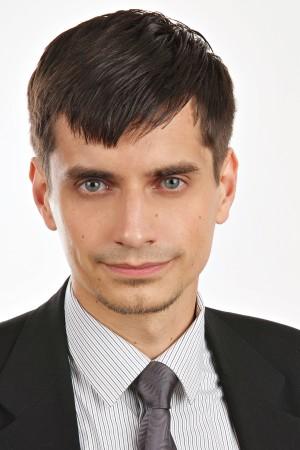 Pfeffer József profilkép